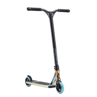 Envy Prodigy 2021 Complete Scooter – S8 / Oil Slick