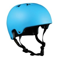 Harsh Protective Helmet - Scooter/Skateboard/BMX