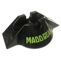Madd Gear MGP Scooter Stand