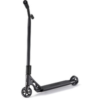 Sacrifice Akashi 110 Scooter - Black