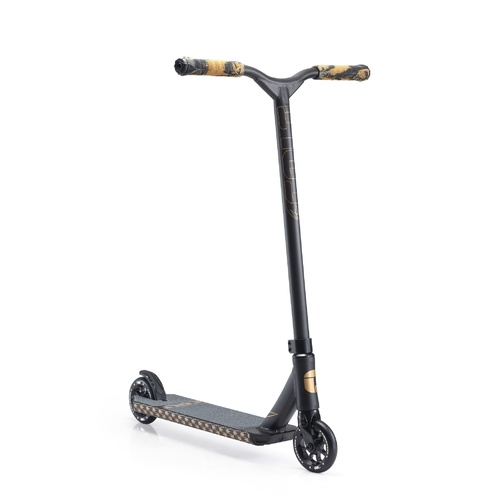 Envy Colt S4 2020 Scooter - Black Gold / FREE SCOOTER STAND